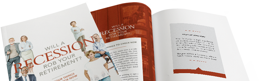recession-rob